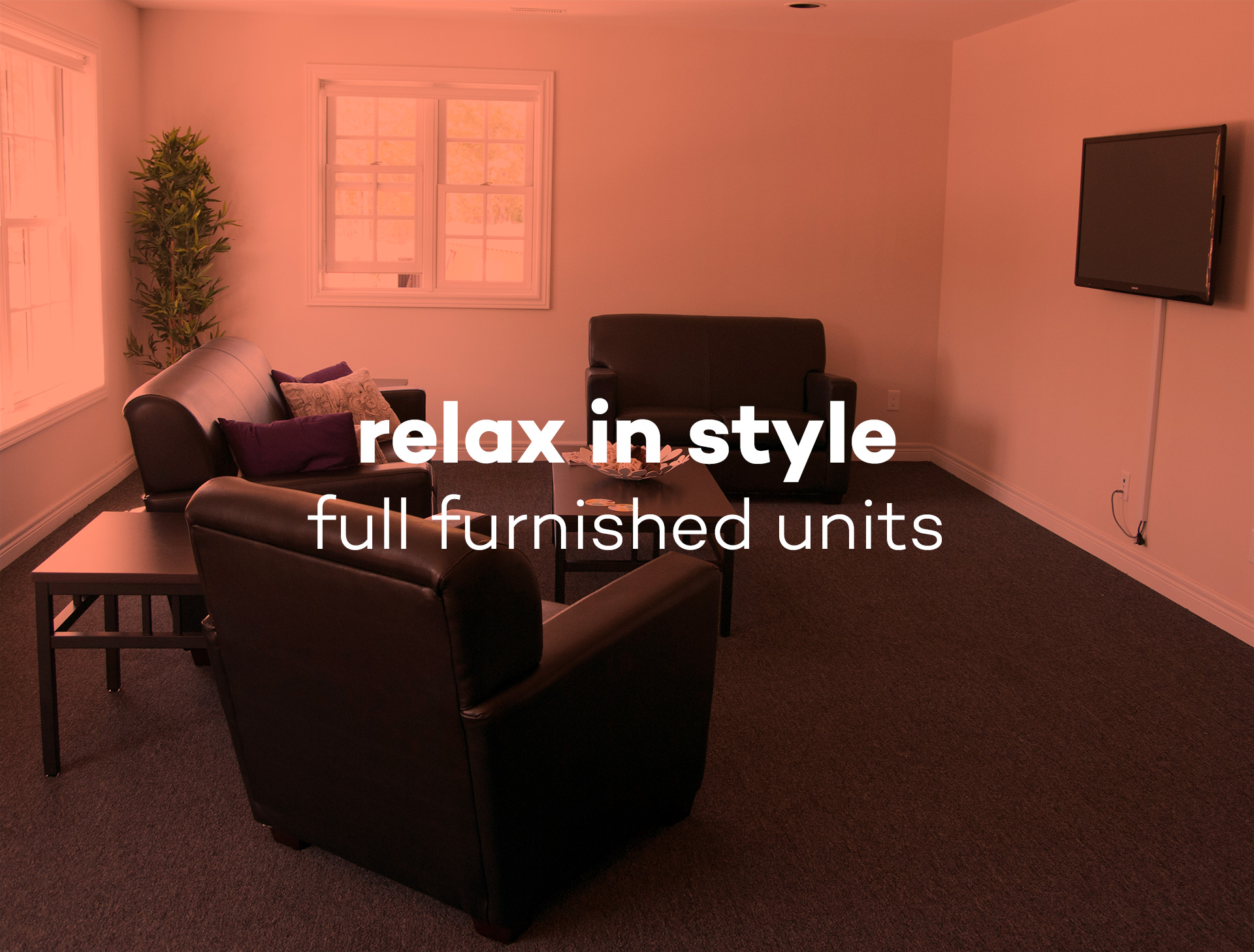 relax-in-style
