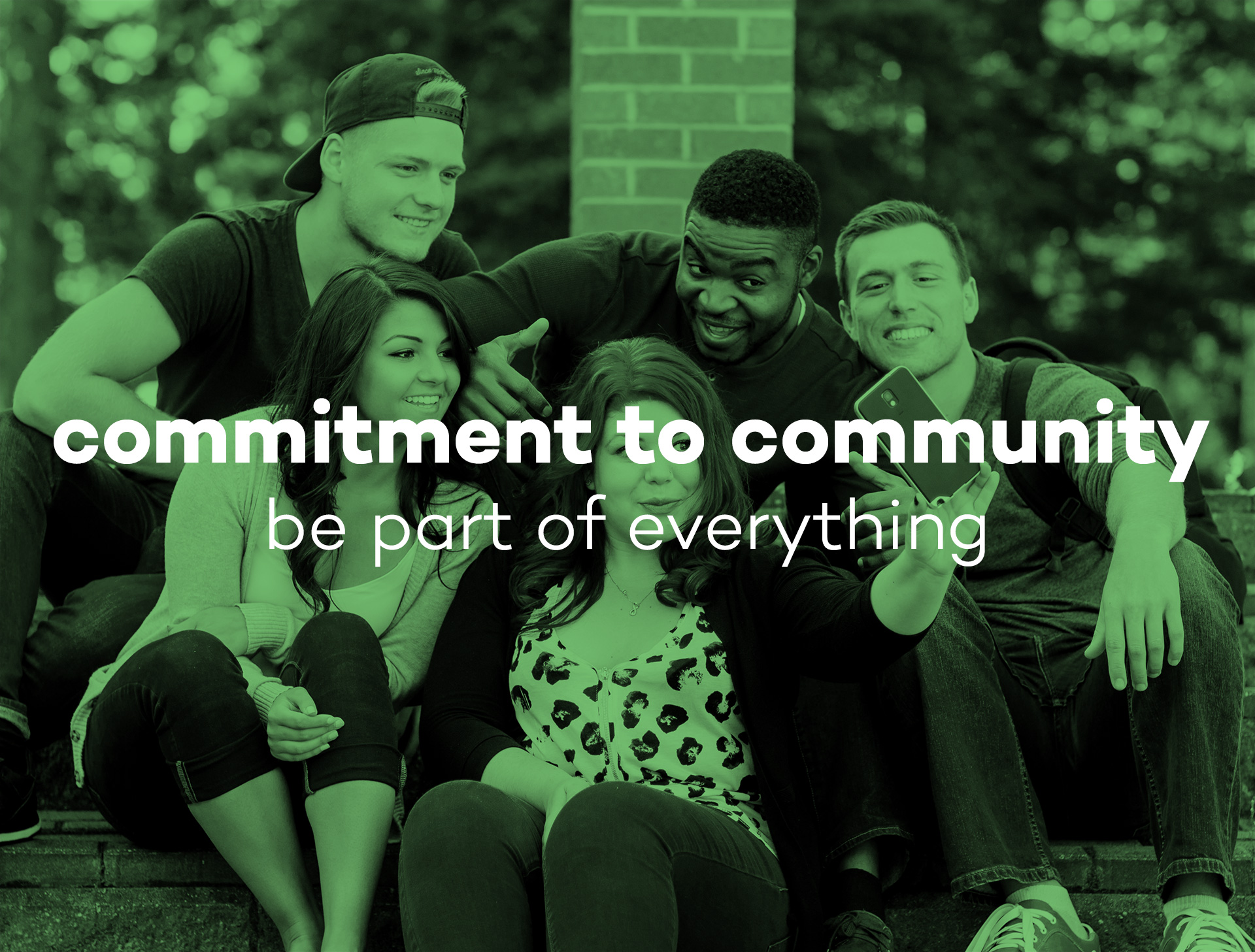 commitment-to-community